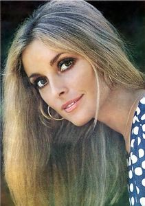sharon_tate_6955