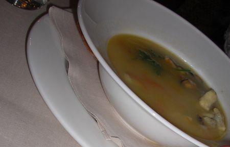 am_soupe