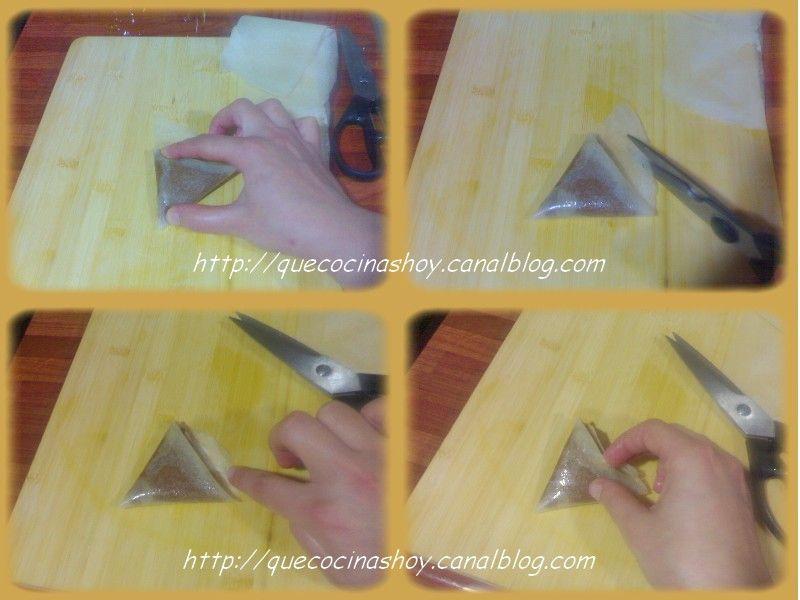 http://storage.canalblog.com/37/15/484634/32968182.jpg