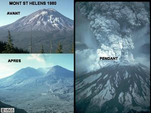 3-vues-eruption-mt-st-helens-1980