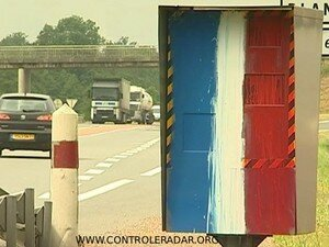 radar_tricolore