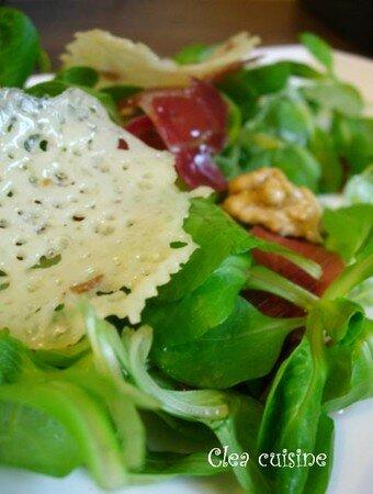 saladchic