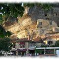 Le charme de la Dordogne