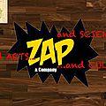 Zap & Company