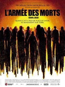 L_arm_e_des_morts