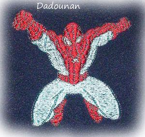 Echarpe_spiderman_003