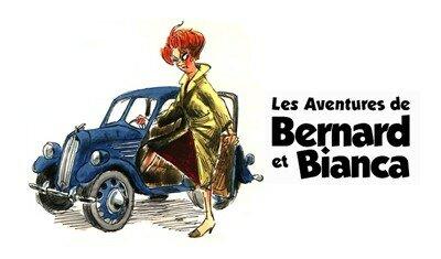 Logo_Les_Aventures_de_Bernard_et_Bianca_02