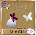 freemixcu_doudousdesign_197b303