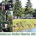 barbecue <b>atelier</b> Marche - qqs photos
