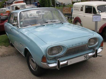 FordTaunusP317mav1