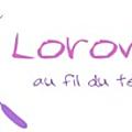 Le blog des addicts des tissus de France Duval Stalla