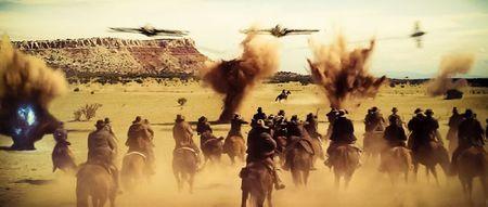 cowboys-et-envahisseurs-8