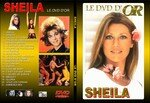DVD_OR__SHEILA