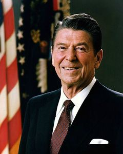 0120-official-portrait-of-president-ronald-reagan
