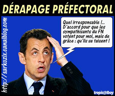 derapage_prefectoral