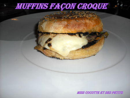 muffins_fa_on_croques_2