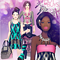 stardoll-by-kelly
