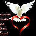 Esprit d'Amour