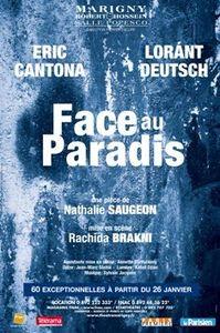 face_au_paradis
