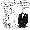 Choc de compétitivité - par Cardon - 20 février 2015