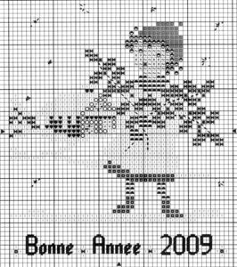 BA2009_0001