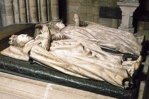 tombeau_de_henri_ii_et_de_catherine_de_medicis_saint_denis