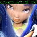 Le blog pour et sur les doll ^^
