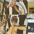 Madame Peel & Cie Chambres d'hôtes en Baie de Somme