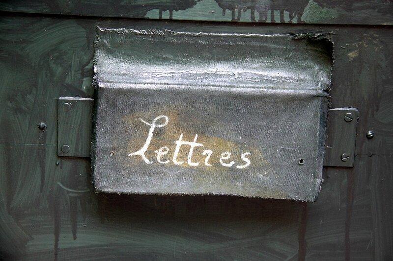 6-Boite aux lettres, Mouzaïa_6449