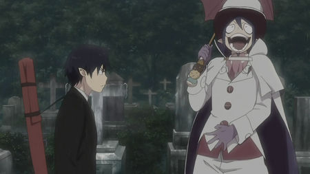 Ao_no_Exorcist___02___Large_38