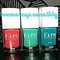 kure bazaar : <b>gypsy</b>