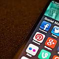 <b>Smartphone</b> : du nouveau pour ton mobile sur m.Mobifun