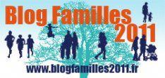 blog_familles_2011_largeur