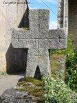 croix_sur_un_mur_Offlanges