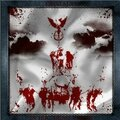 Cristalys - In Hoc Signo <b>Vinces</b>