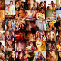 « How I ♥ series » presents your one and only source about the best soaps ever !