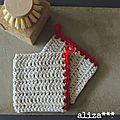 instant crochet