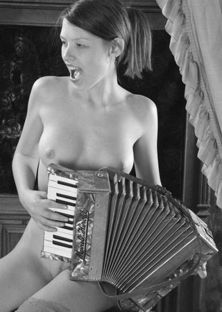 Accordion_021108