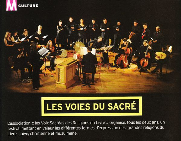 Metz magazine 1