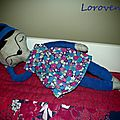 Loroven, a