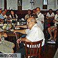 IMPORTANTE REUNION A BUENOS AIRES EN JANVIER AUX CAFES UFOLOGIQUES