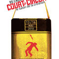 Salon <b>Court</b> <b>Circuit</b>