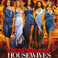<b>Desperate</b> <b>Housewives</b> - Saison 5
