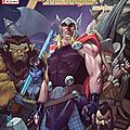 <b>Marvel</b> Now ! Avengers Universe