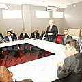 Infrastructure Development: Cameroon Taps From Turkish Experience