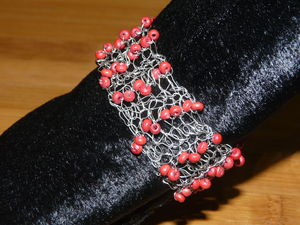 braceletboisrouge8