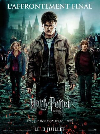harry-potter-et-les-reliques-de-la-mort-partie-2-3d-harry-potter-and-the--35-g