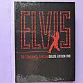 Collection disques Rock à vendre Vinyle CD DVD