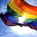 Le centre <b>LGBT</b> ne doit pas devenir un satellite de la gauche à Paris sous peine de le voir disparaître !
