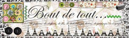 BANNIERE_VALAE_BOUT_DE_TOUT